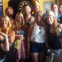 Photo taken at Bobby O's Place by Jenny J. on 8/23/2014