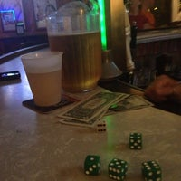 Photo taken at Packy's Pub by Kim S. on 6/28/2013