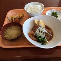 Photo taken at ローズキッチン 品川店 by Masakazu U. on 11/21/2014