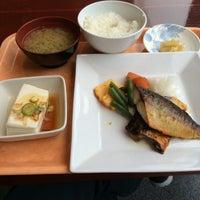 Photo taken at ローズキッチン 品川店 by Masakazu U. on 11/26/2014