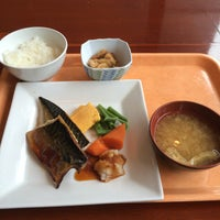 Photo taken at ローズキッチン 品川店 by Masakazu U. on 12/11/2014