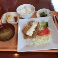 Photo taken at ローズキッチン 品川店 by Masakazu U. on 11/20/2014