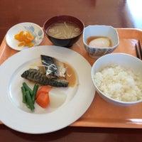 Photo taken at ローズキッチン 品川店 by Masakazu U. on 12/26/2014
