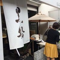 Photo taken at 黒船 自由が丘本店 by Masakazu U. on 10/12/2014