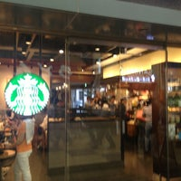 Photo taken at Starbucks by Masakazu U. on 6/21/2013