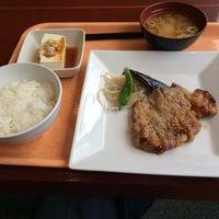 Photo taken at ローズキッチン 品川店 by Masakazu U. on 12/1/2014