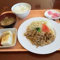Photo taken at ローズキッチン 品川店 by Masakazu U. on 11/19/2014