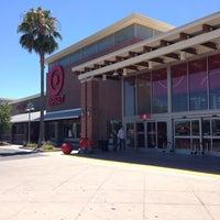 Photo taken at Target by Muaadh B. on 6/19/2014