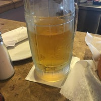 Photo taken at Logan's Roadhouse by Mike B. on 7/21/2016