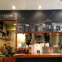 6/30/2013にnorikoがCONA 幡ヶ谷店で撮った写真