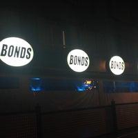 Photo taken at 007 Party Bar Salou by Ilya L. on 5/12/2014