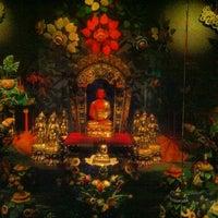 Снимок сделан в Государственный музей истории религии пользователем Mark S. 6/21/2013