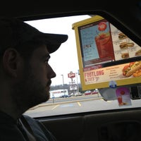 "Photo taken at Sonic Drive-In by Shawn ""Mick"" H. on 1/27/2013"