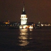 3/22/2013에 👑  TaRıK KoÇ  👑님이 Filizler Köftecisi에서 찍은 사진