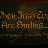 Photo taken at Connolly's Pub & Restaurant by Amanda N. on 11/30/2012