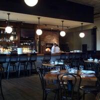Lincoln Tavern Amp Restaurant D Street West Broadway