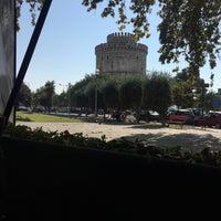 Снимок сделан в Famigliano пользователем Melis E. 10/4/2017