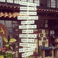 Foto tomada en La Casa del Turista por Danil B. el 7/23/2013