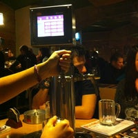 Photo taken at The PUB by Antti K. on 1/25/2013
