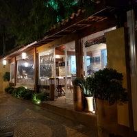 Das Foto wurde bei Pizza & Pizzas von Lucivaldo C. am 9/9/2018 aufgenommen