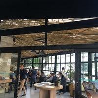 Foto tirada no(a) Empório Frutaria por Regina B. em 8/19/2018