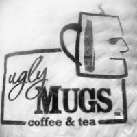Photo taken at Ugly Mugs by Ben T. on 2/7/2013