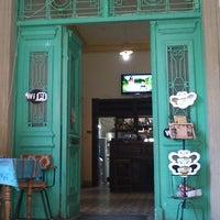 11/21/2012 tarihinde Arzu K.ziyaretçi tarafından Hamur'de çekilen fotoğraf