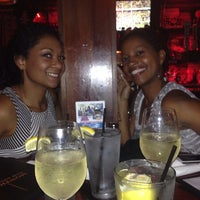 Photo taken at Montreux Bar & Grill by Michelle Forrester S. on 9/22/2013