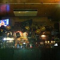 Photo prise au The Dubliner par Дмитрий Ш. le9/25/2012