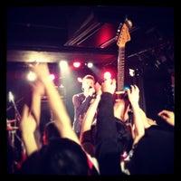 Photo taken at TSUTAYA O-nest by Daiki H. on 4/11/2013