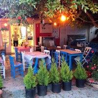 5/10/2014 tarihinde Serdar B.ziyaretçi tarafından Fevzi' nin Yeri'de çekilen fotoğraf