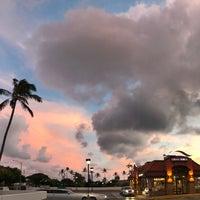 Photo taken at Koko Marina Center by Casey L. on 6/9/2017