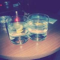 Photo taken at Club Lupe by Yavuz P. on 3/30/2013