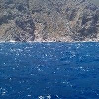 5/29/2013 tarihinde Anna G.ziyaretçi tarafından Selimiye Marina'de çekilen fotoğraf