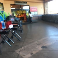 Photo taken at Fry's Food Store by Nikki G. on 6/28/2017