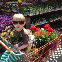 Photo taken at The Home Depot by Declan D. on 4/27/2013