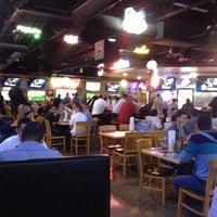 Photo taken at Redneck Heaven by Robert G. on 12/4/2012
