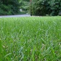 Photo taken at Blades of Grass lawn Care, LLC by Blades of Grass Lawn Care, LLC on 2/27/2013