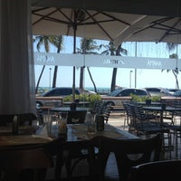 12/22/2012 tarihinde Patricia L.ziyaretçi tarafından Anamá Restaurante'de çekilen fotoğraf