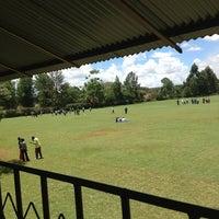 Foto tirada no(a) Eldoret Sports Club por Joy em 4/18/2013