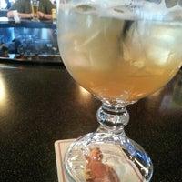 Photo taken at Applebee's by Courtney K. on 6/25/2013