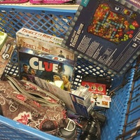 """Photo taken at Toys""""R""""Us by D F. on 9/3/2017"""