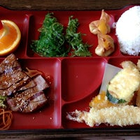 Photo taken at Aka Sushi House by Nonae V. on 8/18/2013