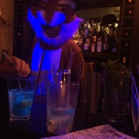 Photo taken at The Lost Angel by J on 11/1/2014
