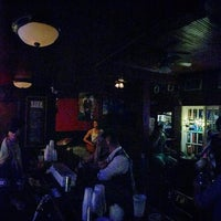 Photo taken at Apple Barrel Bar by Dave D. on 10/16/2016