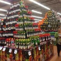 Photo taken at Walmart Temixco by Victor T. on 12/13/2013
