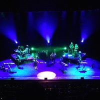 Foto tomada en Teatro Mayor Julio Mario Santo Domingo por Sebastian B. el 10/9/2012