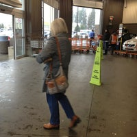 Photo taken at Costco Wholesale by Bonnie G. on 3/20/2013