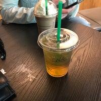 Foto tirada no(a) Starbucks por Anita em 5/5/2018