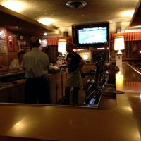 Photo taken at State Fair Inn by D S. on 4/5/2014